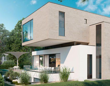 rendering_einfamilienhaus_modern_graefelfing_Muenchen