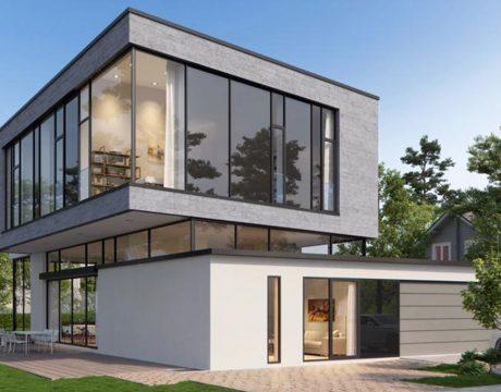 rendering_luxus_einfamilienhaus_gräfelfing_münchen