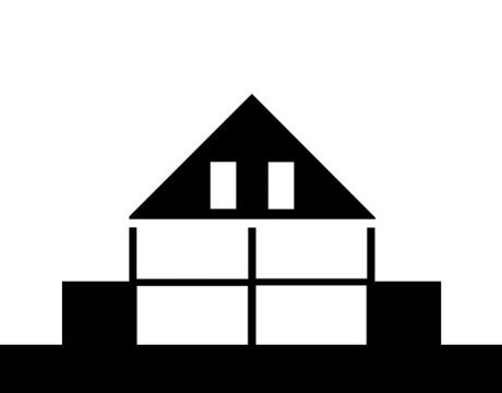 architektekt münchen doppelhaus