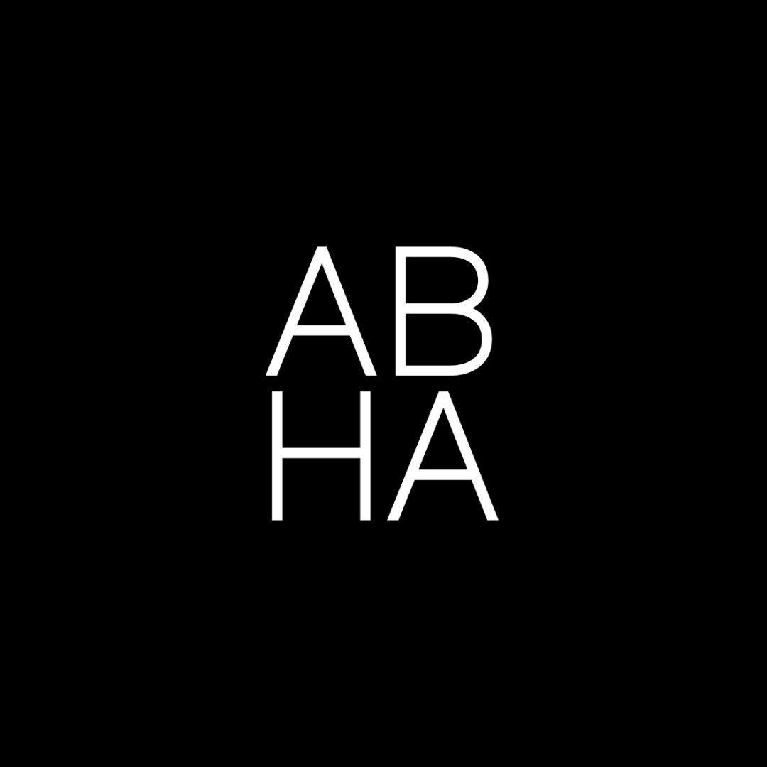A B H A - ARCHITEKTURBÜRO